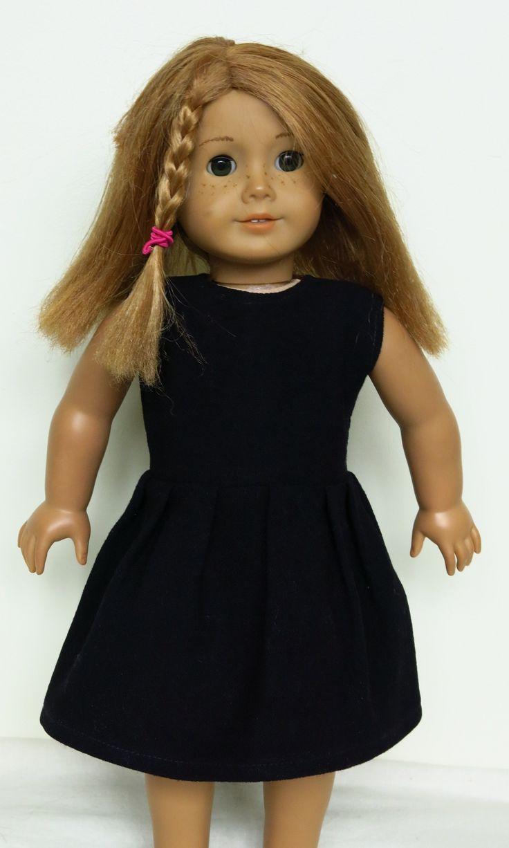 128 besten American Girl Doll Clothes Bilder auf Pinterest ...