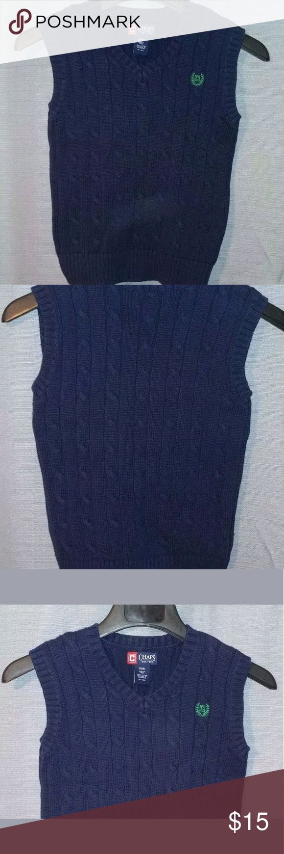 25  unique Boys sweaters sizes 8 to 20 ideas on Pinterest   Sewing ...