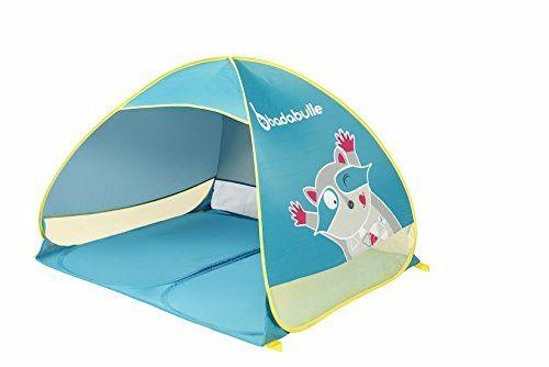 Tente Pour Bebe Anti Uv Tente Anti Uv Anti Uv Tente Bebe