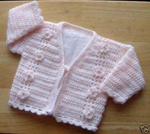 Crochet Pattern Baby Hat For Boy : 17 Best images about bebe croche on Pinterest Crochet ...
