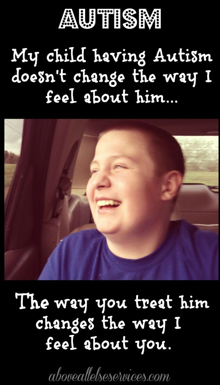 My boy. My heart. My soul. Enough said ♎️ #Autism #Aspergers #Awareness #Acceptance