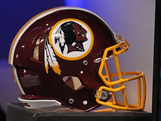 Obama Admin To Oppose New NFL Stadium In D.C. Unless Redskins Change Their Name… – BB4SP