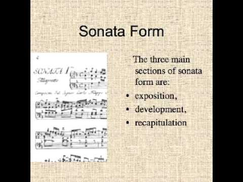 19 best Music form images on Pinterest   Music lessons, Music ...