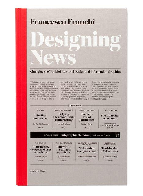 Designing News | Flickr - Photo Sharing!