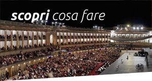 Marche Turismo App