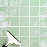 Bathroom tiles come with their own set of cleaning woes. While they might be prone to dirt and germs, and located in an environment often filled with moisture, there are some tips for cleaning them that will help prevent the need to clean as frequently. Try a tip or two the next time you're cleaning your bathroom tile, and you'll soon find you're...