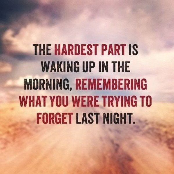 Quotes About Failure In Life: 25+ Best Failure Quotes On Pinterest