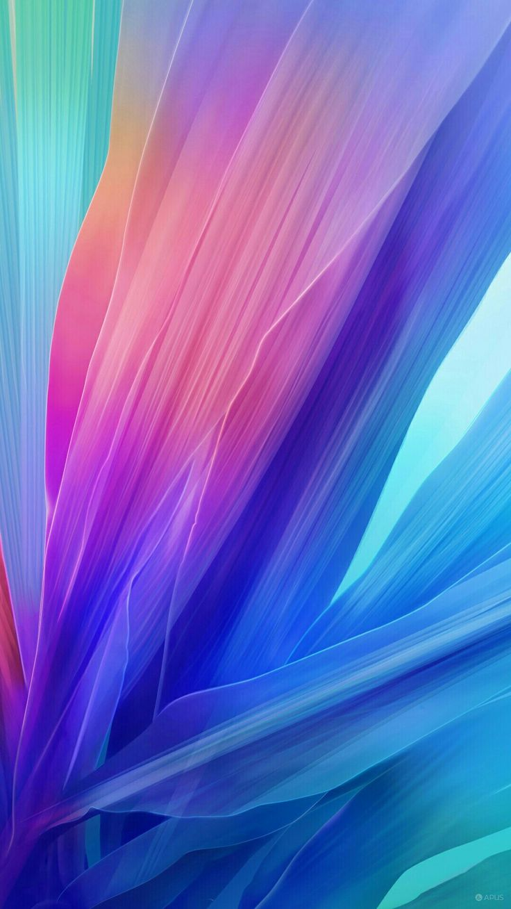 Abstract HD Wallpapers 480759328969933204 3