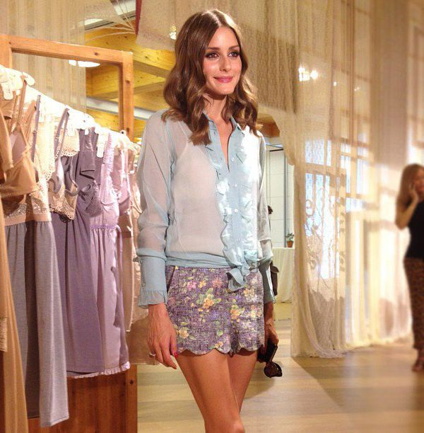 79 Best Olivia Palermo Images On Pinterest Olivia D 39 Abo Olivia Palermo And Style Icons