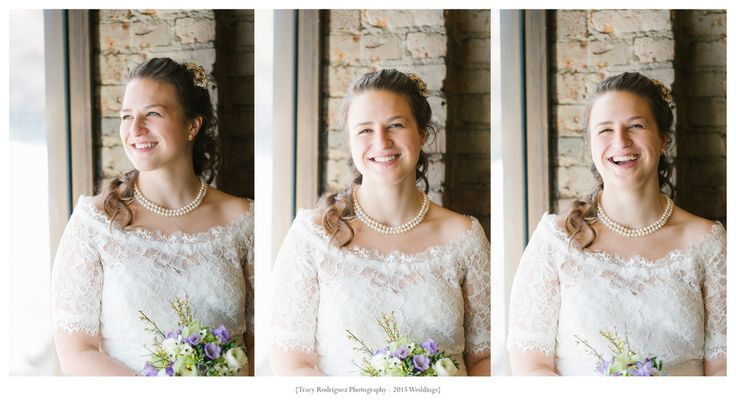 Gabrielle & Cesar's South Boston Wedding Tags: Boston Wedding, South Boston, MA, Winter Wedding, BHLDN, Toro Restaurant, City Hall Wedding, Small Wedding, So In Love. www.tracyrodriguezphotography.com