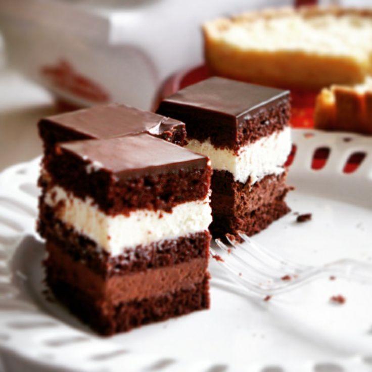 18 best Dapur Cokelat images on Pinterest Chocolate Chocolates