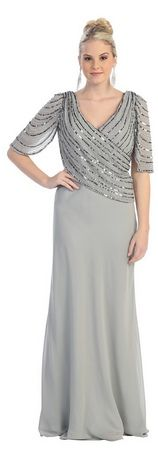 Just the dress that will make it the best night of your life! Price:$149.00