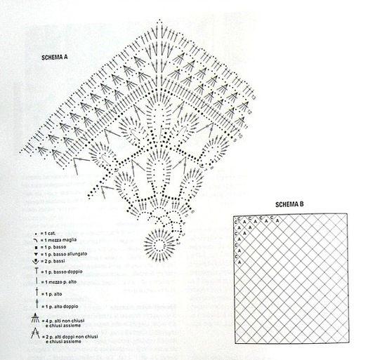 6.jpg (524×513)