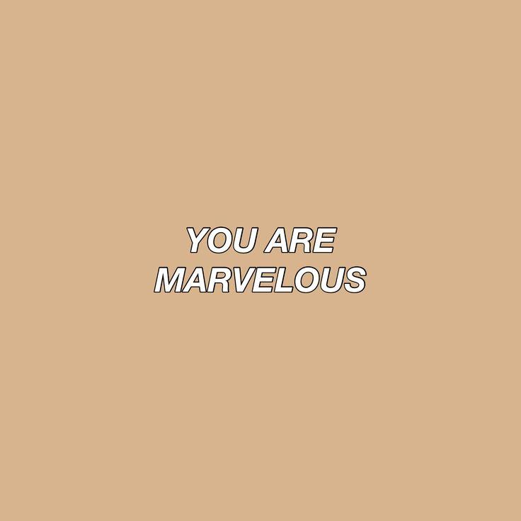 FOLLOW ME ON INSTA: @elle.martinez_