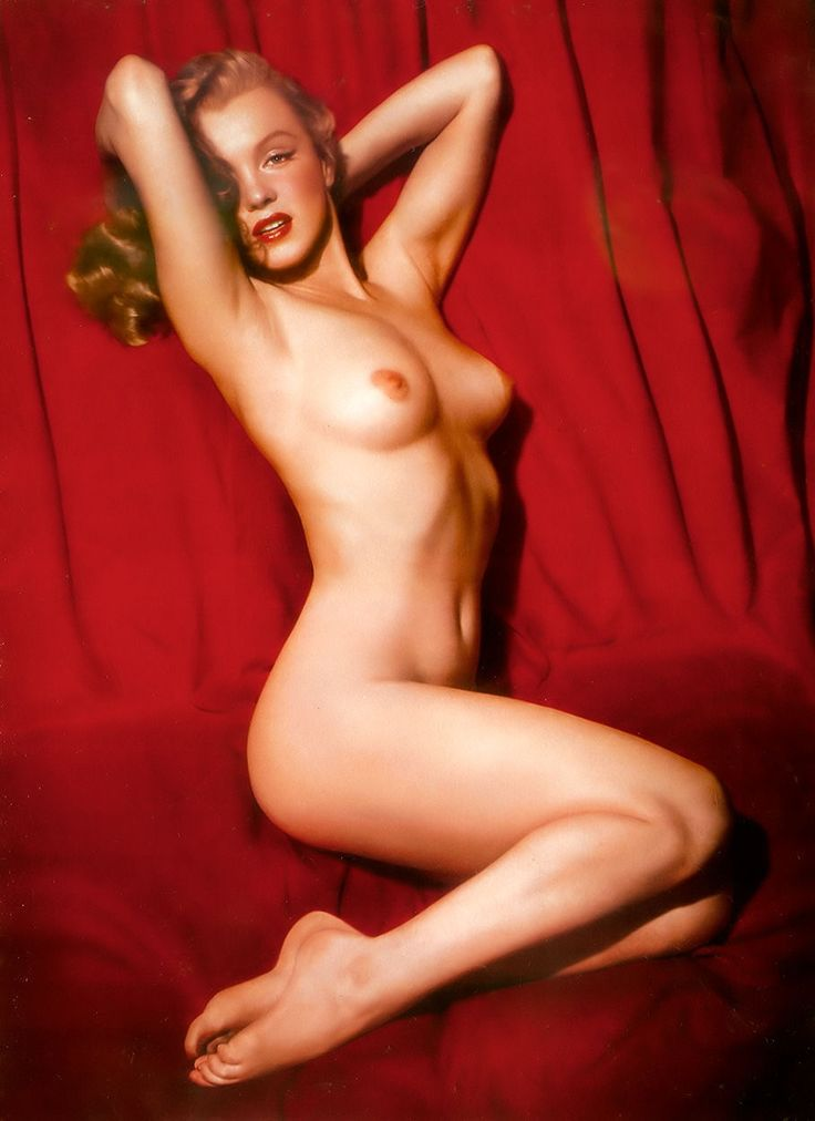 Useful topic marikyn monroe nude photo