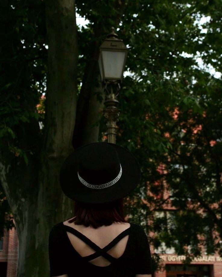 . . . . #dark #photography #goth #photoshoot #hat #blackdress #black #lowcontrast #picsart #tumblr #tumblrgirl #ihavenotits #badmodel #idc #ugly #sunglasses #me #myself #instagood #instagirl #arsty #art #artstudent #film #lovethispicture #pictureoftheday #pictureofme #canon