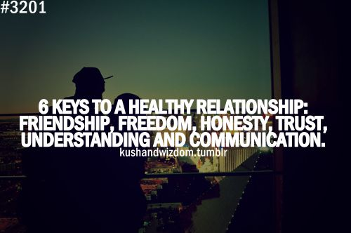 Pinterest Quotes About Relationships: 17 Best Ideas About Good Relationships On Pinterest
