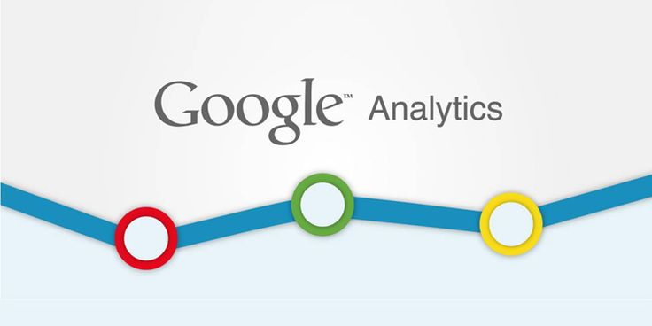 Google is the leader in Internet search information and you need to take advantage of this by making sure your business listing displays the correct information so that customers in your local geographical area can easily find your business. For example, if a potential customer conducts a search for 'seo service Toronto', you would want your business appearing at the top of the available search results.visit here:- https://goo.gl/TPvusP