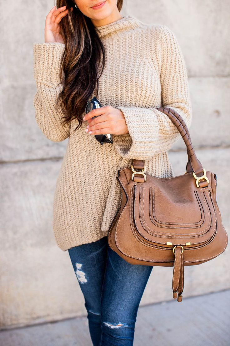 Bien-aimé Best 25+ Chloe marcie bag ideas on Pinterest | Chloe bag, Chloe  OK29