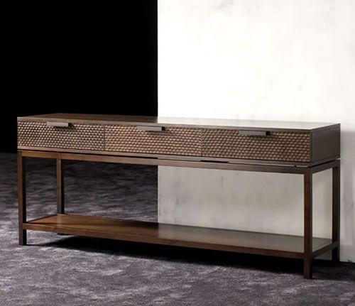 Les 164 meilleures images propos de mobilier metal et for Meubles maple