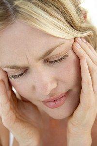 Scheidenkrebs Symptome - Scheidenkrebs - Symptome bei Scheidenkrebs Wenn Sie Schmerzen im Unterleib haben, lassen Sie sich von einem Arzt untersuchen. Beschwerden treten meist erst in fortgeschritteneren Stadien...