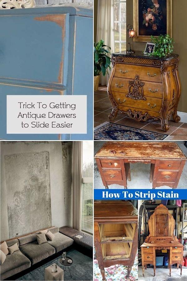 Antique Furniture Designs Antique Carver Chairs Old Oak Furniture Ebay Antique Furniture Oak Furniture Antique Drawers