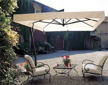 fim patio umbrellas market umbrellas add shade to your deck and patio