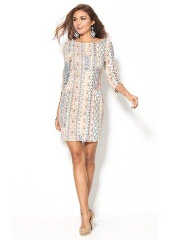 #modino_cz #modino_style #fashion #dress #style #ethno #pasty