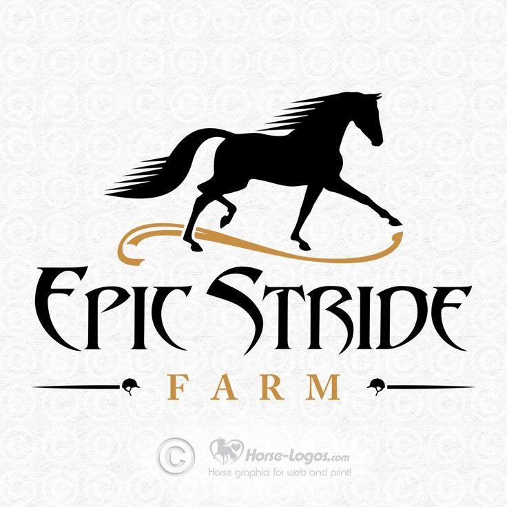 Jll Design What To Do With Your Ranch: 60 Besten Custom Horse Logos Bilder Auf Pinterest