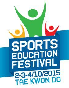 O μη κυβερνητικός, μη κερδοσκοπικός οργανισμός ΓΟΝ.ΙΣ (Γονεϊκή Ισότητα για το Παιδί) συμμείχε στο Sports Educational Festival στις 2, 3 και 4 Οκτωβρίου 2015