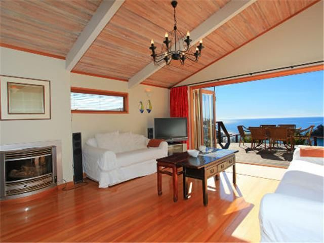 Private Bay | Be My Guest - Amazing Waiheke Island holiday home that sits above it's own private bay enjoying panoramic views. Waiheke Luxury Accommodation provider..