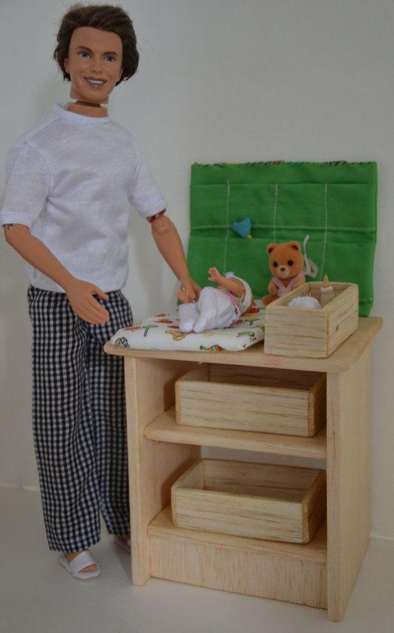 best 25 barbie happy family ideas on pinterest barbie