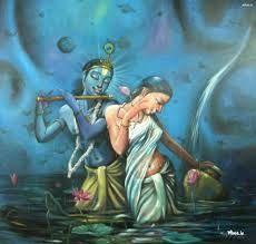 Image result for krishna images