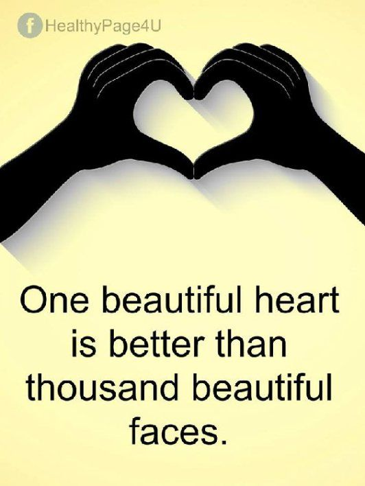 67 Most Inspiring Quotes On Life Love Happiness 64 Life Quotes Inspiring Quotes About Life Life Is Beautiful Quotes