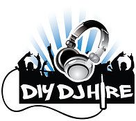 DIY DJ Hire, Ipod Party packs, Jukebox Hire,  Kids Parties Newcastle, Slushie Machine Hire Newcastle and Hunter Valley, Pa Hire, Party Hire Newcastle.