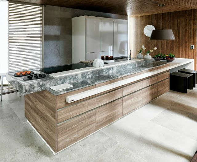 Functional-Contemporary-Kithen-Design-3.jpg 640×526 pixels