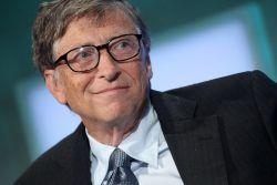 http://bgb.mediacombeyondadvertising.co.uk/wp-content/uploads/2016/12/526650921_214136764-250x167.jpg Bill Gates Launches $1 Billion breakthrough energy fund - http://www.energybrokers.co.uk/news/british-gas/bill-gates-launches-1-billion-breakthrough-energy-fund