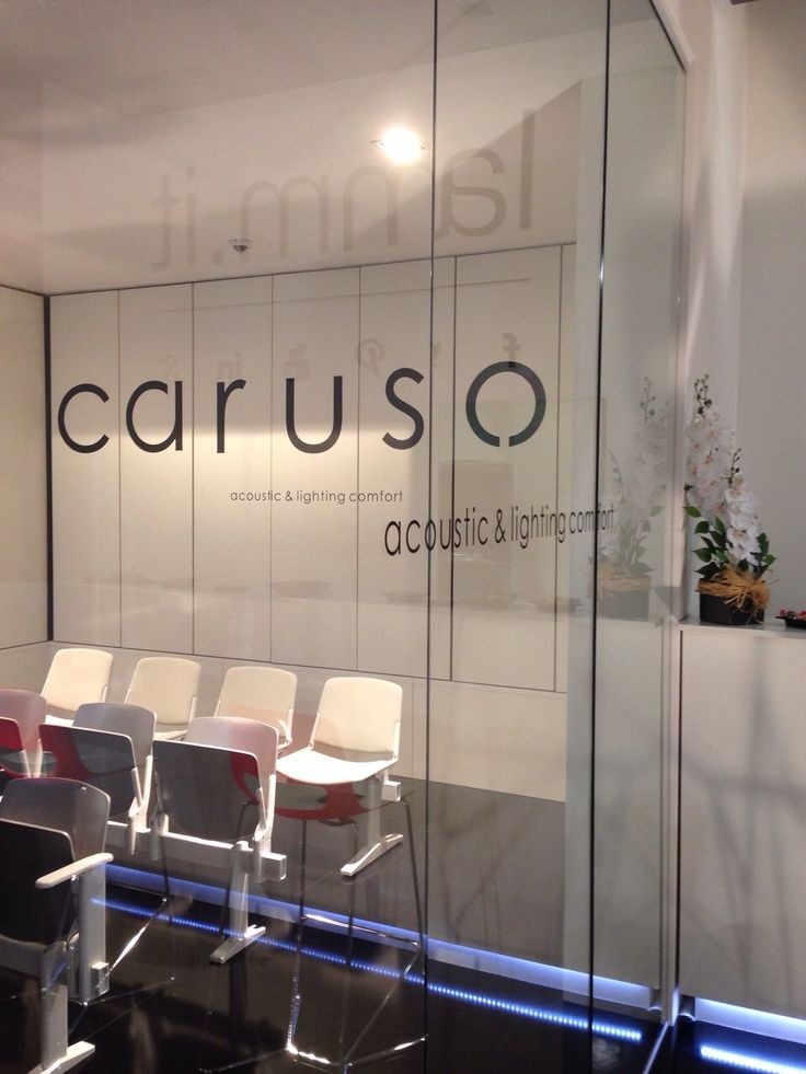 Caruso  http://www.carusoacoustic.it/orgatec - Acoustic & Lighting solutions -  Take a tour on our Orgatec's virtual stand: http://goo.gl/YIqIbn