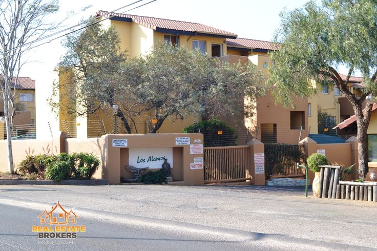 1 bedroom Apartment for Sale in Northgate by Los Alamos