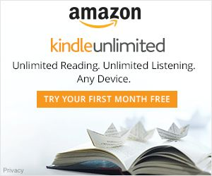 Join Amazon Kindle Unlimited 30-Day Free…