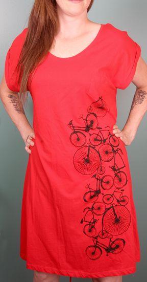 Bike Dress_sm