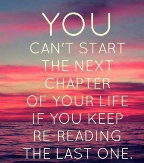 Fresh Start Quotes: 50 Best Images About Fresh Starts... On Pinterest