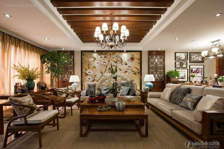 best 25 asian living rooms ideas on pinterest asian dog houses us coffee and luxury living rooms. Black Bedroom Furniture Sets. Home Design Ideas