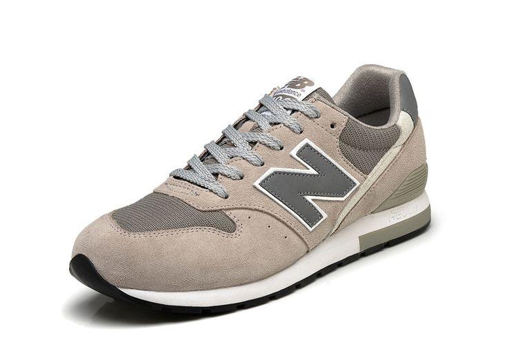 New Balance Homme,new balance 410 homme,chaussure pas chere - http://www.chasport.com/New-Balance-Homme,new-balance-410-homme,chaussure-pas-chere-30601.html