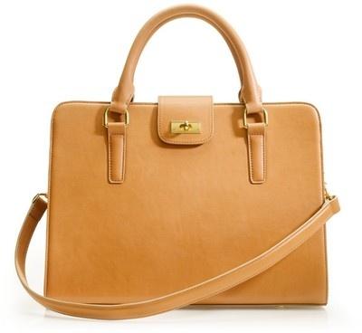 E Attaché Bag Featured Handbags Women S Handbag J