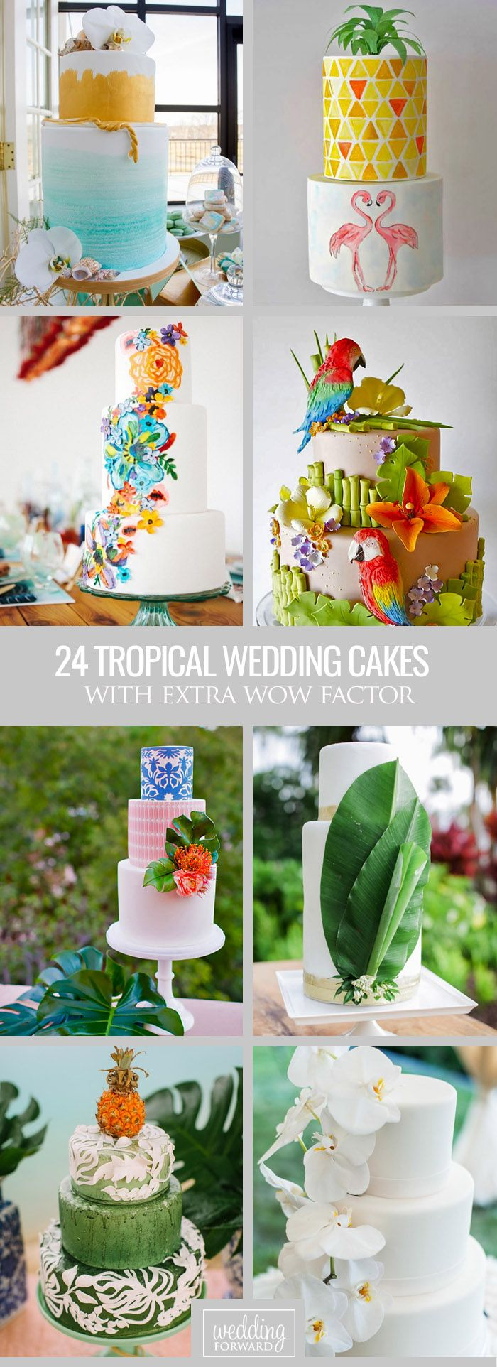 best 25+ tropical wedding decor ideas only on pinterest | garden
