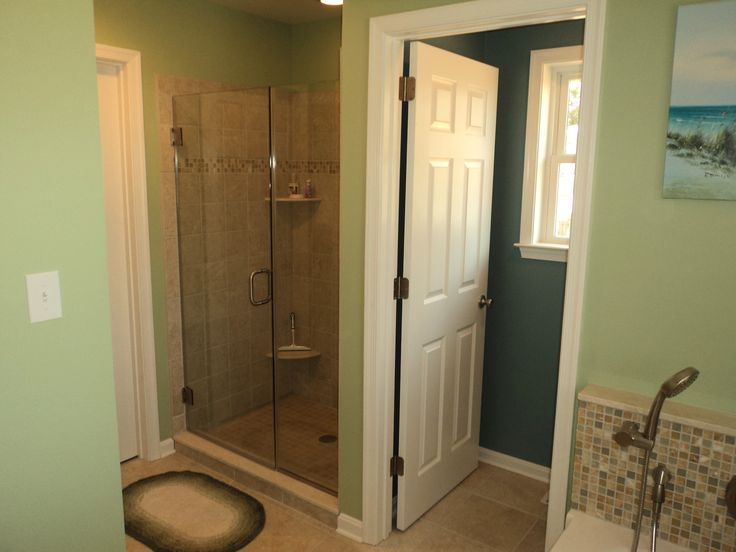 23 Best Bathroom Ideas Images On Pinterest  Bathroom Ideas Classy Bathroom Remodeling Baltimore Inspiration
