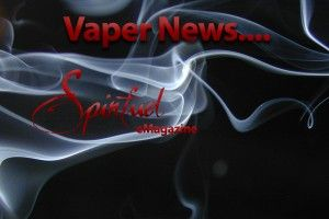 E-cigs Cause Decline in Cessation Services