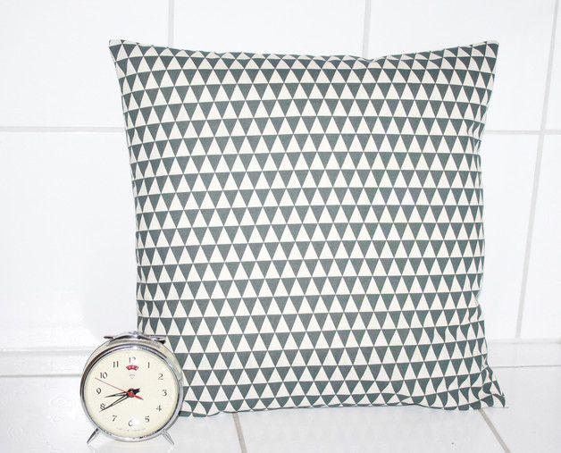 die besten 25 skandinavische muster ideen auf pinterest. Black Bedroom Furniture Sets. Home Design Ideas