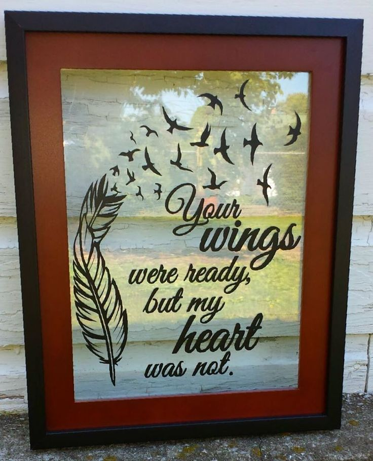 17 best ideas about floating frame on pinterest floating picture frames cricut vinyl projects and fun wedding monograms